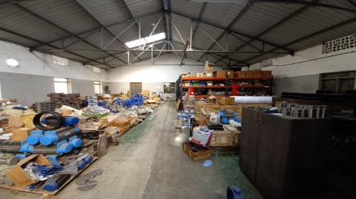 Warehouse / Godown,Factory / Industrial Shed On Rent